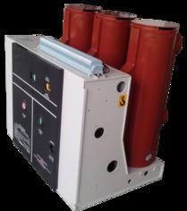 vs1-12C高压真空断路器