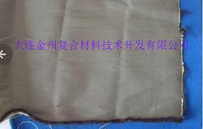 聚四氟乙烯编织布 PTFE 布