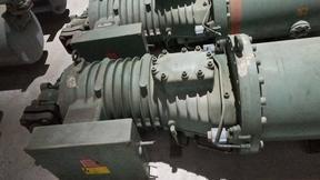 二手比泽尔压缩机HSKC7471-70Y