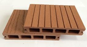 木塑地板140x25mm