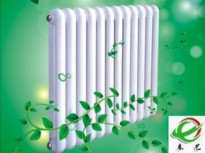 河南钢制暖气片批发价格,家用钢制片头散热器壁厚