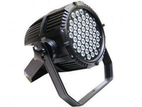 LED高亮度全彩铸铝PARTruecolor348