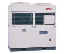 日立冷冻机