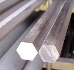 西南2011-T3环保六角铝棒、国标环保铝合金圆棒