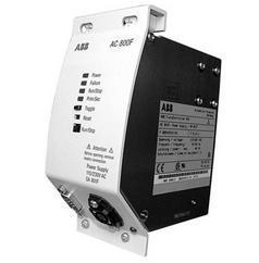 瑞士ABB机器人备件3HAC14053-1