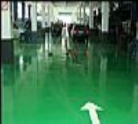惠州环氧地板漆,环氧地板漆