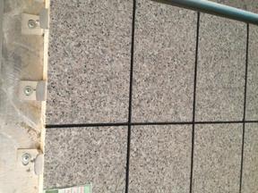 陶瓷板,外墙装饰陶瓷板
