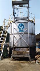 8203;有关于有机肥发酵罐的最新相关消息