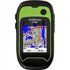 青岛GPS