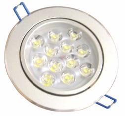 COB LED斗胆灯------LED斗胆灯