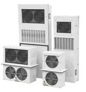 供应EG系列气气热交换器