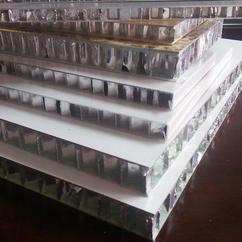 铝蜂窝与抗倍特板的粘接的粘合剂