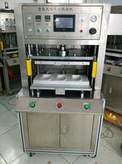 供应山东JL-5000W杜邦纸特卫强纸透析纸热合机