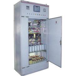 低压滤波补偿装置最专业的供应商襄阳湖开电气