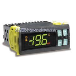 卡乐ir33控制器/carelir33制冷控制器
