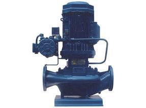 专业供应西班牙AZCUE泵