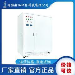 消毒供應室純水機