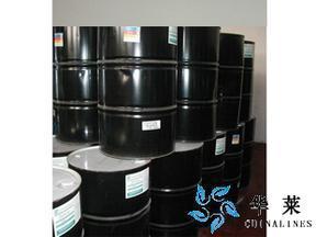 约克S油 K油 C油 L油 H油 约克冷冻油