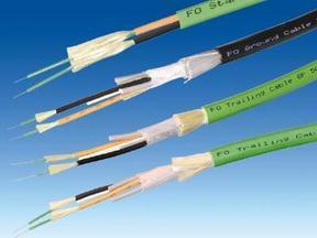 西门子原装电缆6XV18300EH10