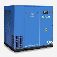 供应合肥空压机合肥博莱特空压机合肥空压机配件