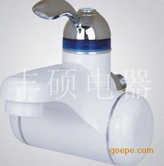 SLD-H1电热水龙头