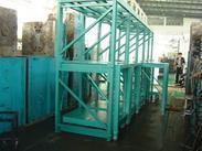 常平活动式模具架生产厂家