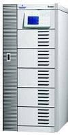 艾默生UL33三进三出20-60KVA系列UPS电源代理