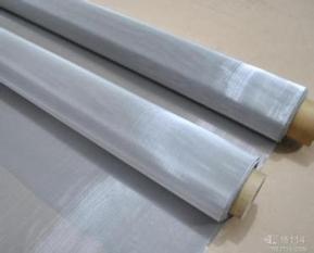 不锈钢网,过滤材料,丝网制品,过滤网