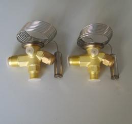 丹佛斯压控、膨胀阀、视液镜、过滤器、电磁阀