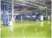 南京常州无锡徐州环氧地坪施工及生产厂家
