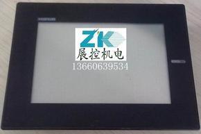 三菱触摸屏A960GOT-EBA维修及二手机和配件
