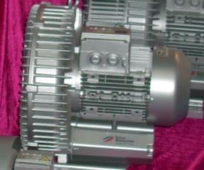 2BH系列西门子鼓风机维修点