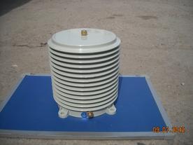 单相阻容过电压吸收器