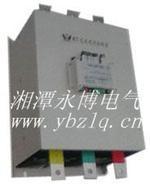 可控硅交流调压调功控制器