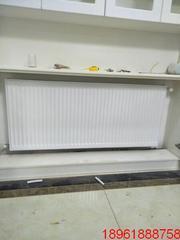 无锡明装暖气片锅炉选择进口还是国产