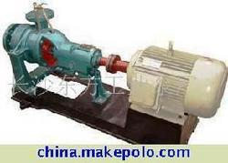 供应热水循环泵50R-301