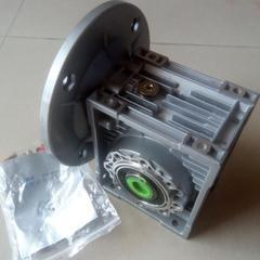 厂家批发直销紫光NMRW075蜗杆减速箱|紫光蜗轮减速机价格