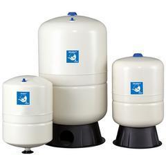 美国GWS ULTRAMAX UMB系列供水压力罐
