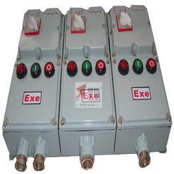 BXD防爆照明配电箱