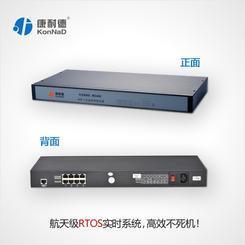 4串口联网服务器C2000 N340