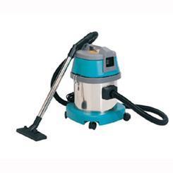 供应工业吸尘机--工业吸尘器的销售