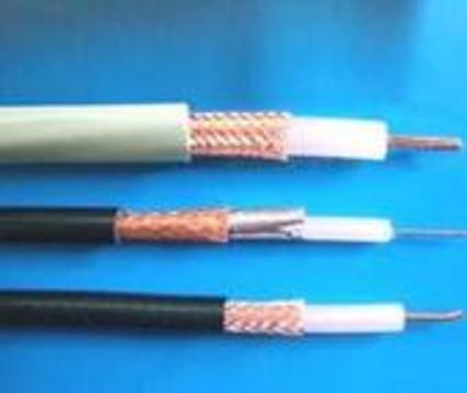 5C-2V-同轴电缆-视频电缆