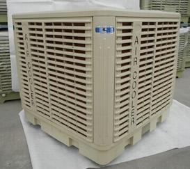 厂房降温型冷风机 环保空调
