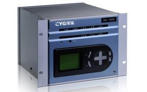 长园深瑞ISA-367G线路保护测控装置