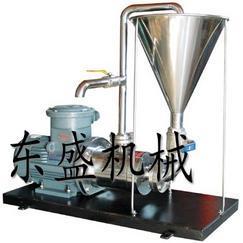 启东东盛大米磨浆机
