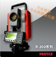 青岛测量仪器