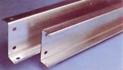 冷弯型钢-天津隆舜泰金属结构制造有限公司