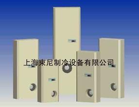 电气柜空调(电控柜空调)