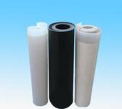 安康土工膜技术指标