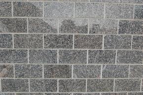 花岗岩墙砖GCWG873